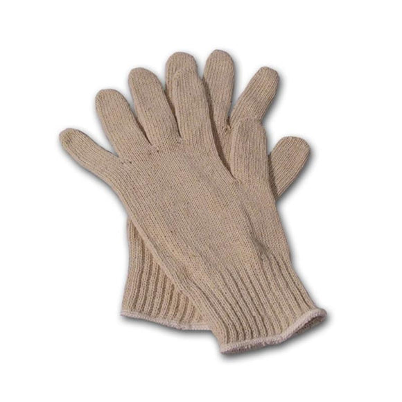 ST0776   Heat Forming Gloves - Pair