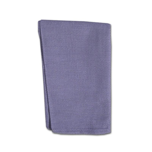 Towel - Surgical - Each