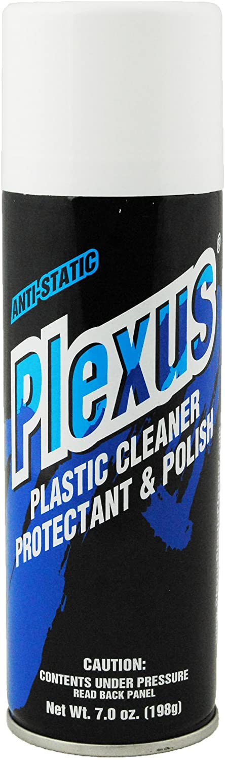 Plexus - 7 oz Bottle