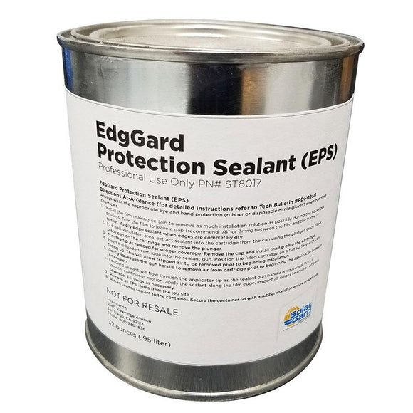 EdgGard Protection Sealant (EPS) - 32 oz Can