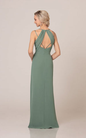 Sorella Vita Bridesmaid Dress - Style 9258