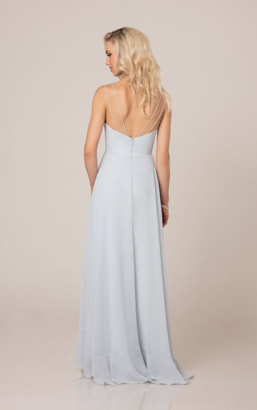 Sorella Vita Bridesmaid Dress - Style 9290