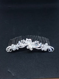 Bridal Hairpiece 5003