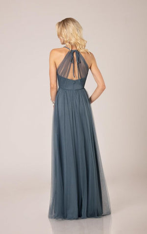 Sorella Vita Bridesmaid Dress - Style 9344