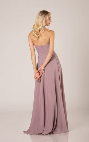 Sorella Vita Bridesmaid Dress - Style 9372