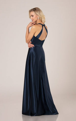 Sorella Vita Bridesmaid Dress - Style 9376