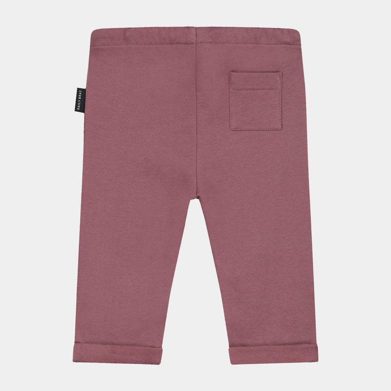 DAILY BRAT MINI COBY PANTS CAMILLE ROSE