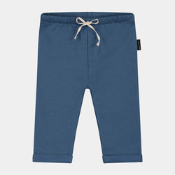 DAILY BRAT MINI COBY PANTS DARK NAVY
