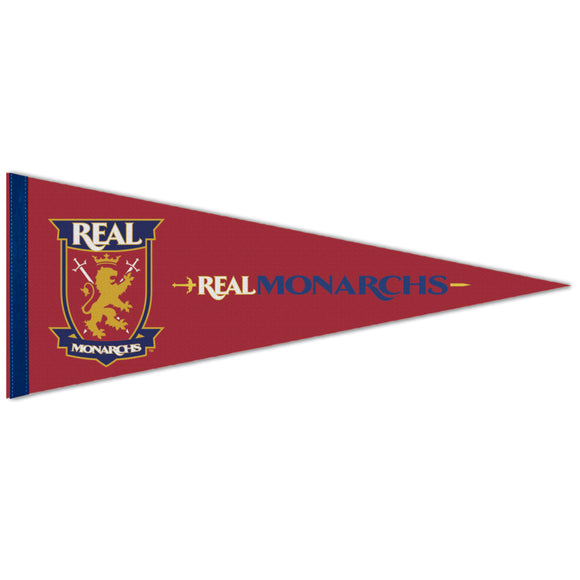 Real Monarchs 12