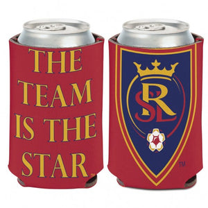 RSL Can Coozie