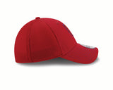 RSL New Era Red Team Neo 3930 Stretch-Fit Hat