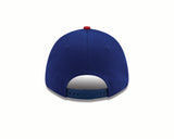 RSL New Era 2-tone 940 Rush Adjustable Hat