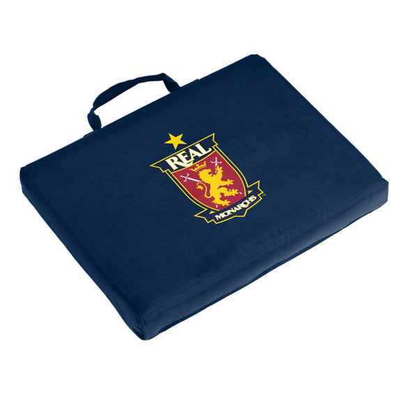 Real Monarchs Stadium Seat Cushion