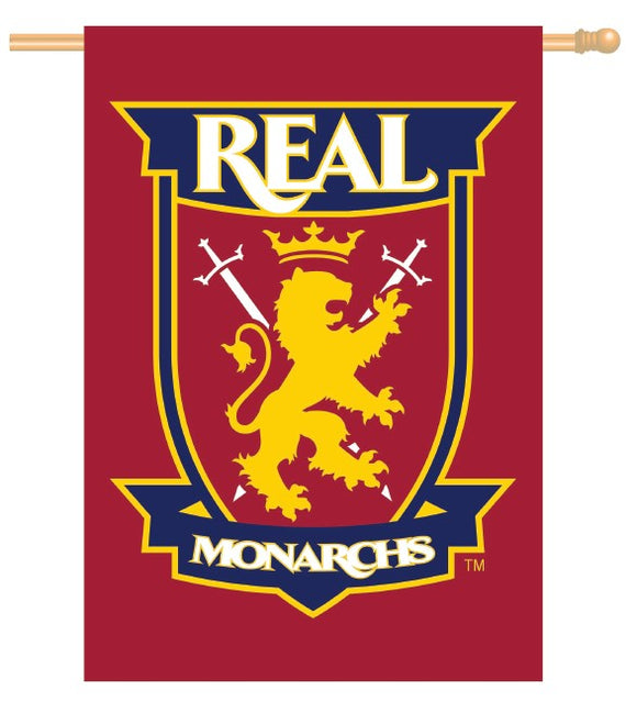 Real Monarchs 28