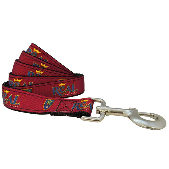RSL Dog Leash