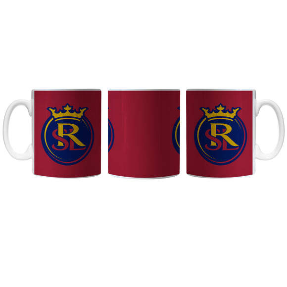 RSL Rally Coffee Mug