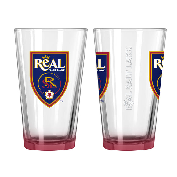 RSL Elite Pint Glass