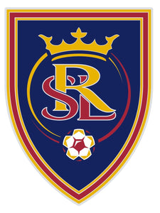 RSL Shield Collector Pin