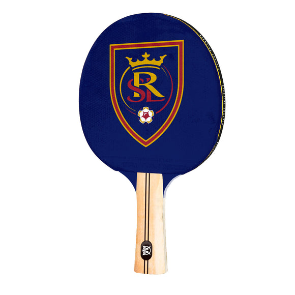 RSL Table Tennis Paddle