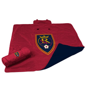 RSL All Weather Blanket