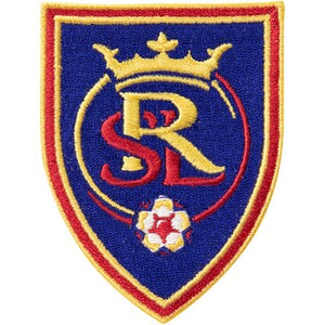 RSL Patch
