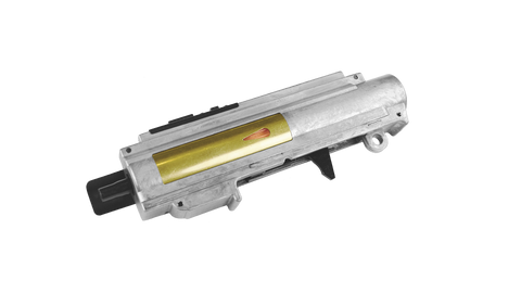 ICS M4 EBB Upper Gear Box