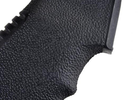 ERGO Style Rubber Grip for KJ M4 GBBR