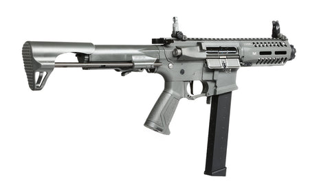 G&G ARP9 Battle Ship Grey