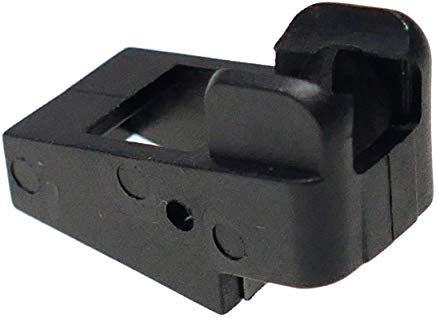 KJ KP-01 (P226) Magazine Feed Lip