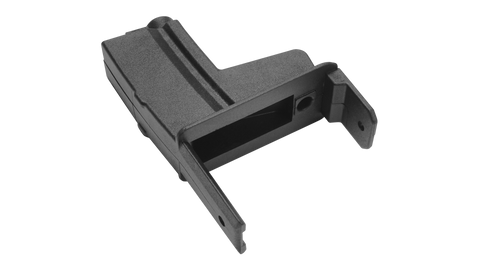 ICS Drum Mag Adaptor for MP5 (CES series)