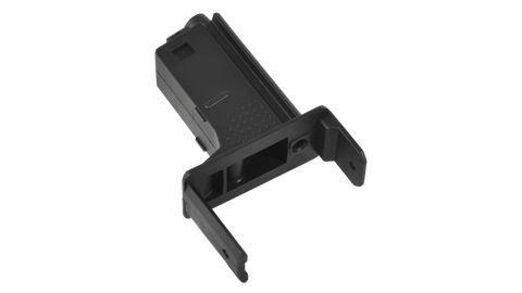 ICS Drum Mag Adaptor for PDW9