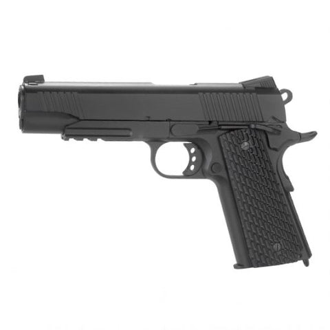 KWC 1911 Tactical CO2