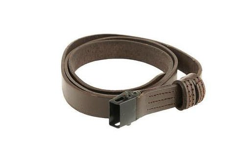 SRC MP40 Leather Sling