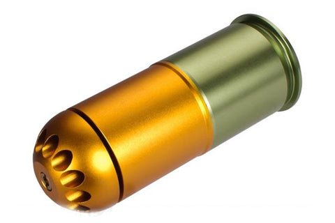Army Force 40mm Grenade Shell (120rd)