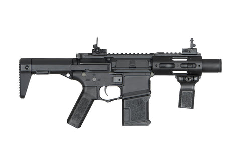 Amoeba Honey Badger CQB AM-015-BK