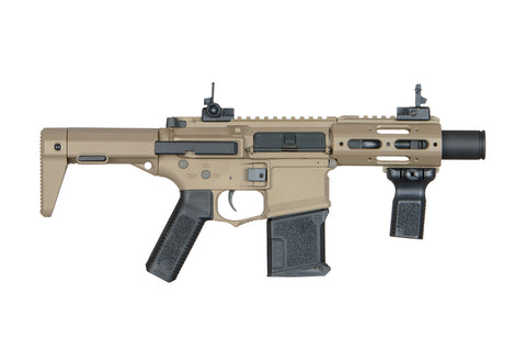 Amoeba Honey Badger CQB AM-015-DE