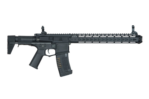 Amoeba Honey Badger Octa Arms Keymod AM-016-BK