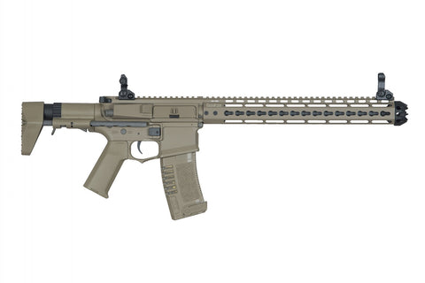 Amoeba Honey Badger Octa Arms Keymod AM-016-DE