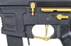 G&G ARP9 GOLD Limited Edition