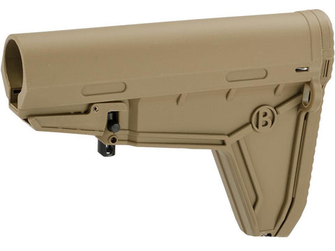 BOLT BOE DELTA Stock FDE