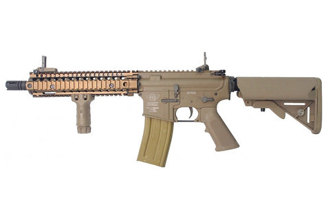 BOLT DANIEL DEFENSE LICENSED MK18 MOD1 BRSS HEAVY Tan