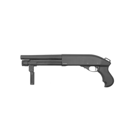 Matador CSG Super Shorty Gas Shot Gun