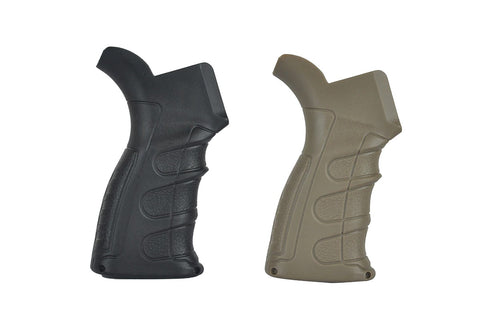 G16 Slim Grip for M4 AEG's