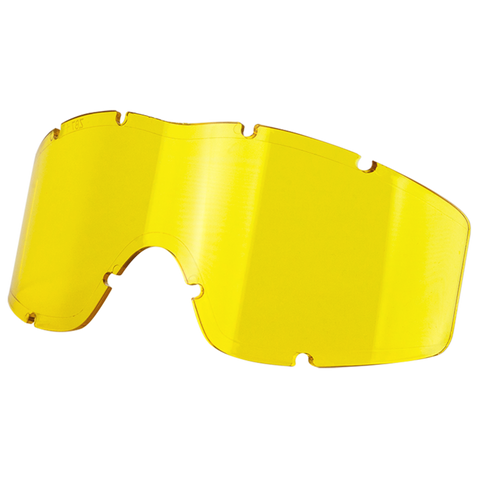 Valken Tango Goggles Olive Frame (Thermal Version)