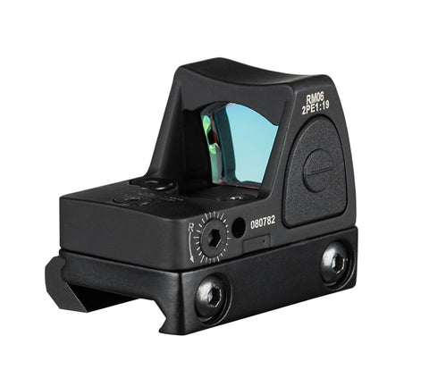 RMR Style Mini Red Dot Sight