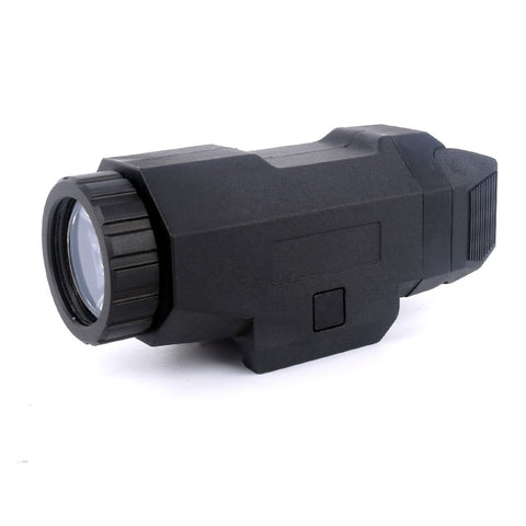 APL Pistol Light BK