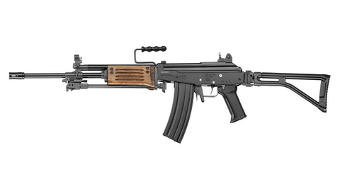 ICS TOD GALIL ARM AEG (ICS-91)