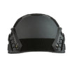 Mich 2000 Tactical Helmet Replica BLACK
