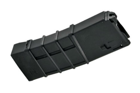 KJ M4 GBBR Mag (Canadian Style) (30rd)