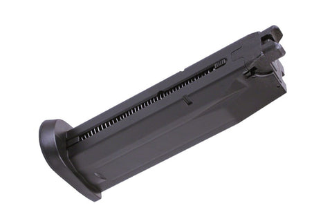 KWC M&P 40 CO2 Mag (15rd)